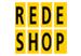Rede Shop