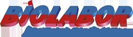 Logo Biolabor